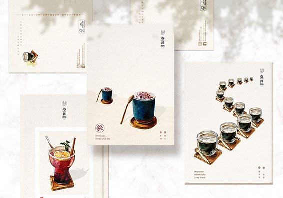 https://rhyoda.com/wp-content/uploads/2021/01/Mong-Bakery-Postcard.jpg